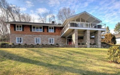 Just Sold – Norwalk, CT Single Family Home