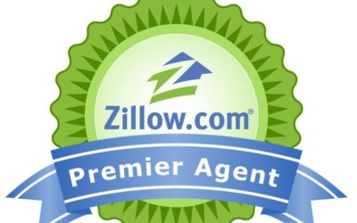 New Testimonial! – New Canaan buyer client