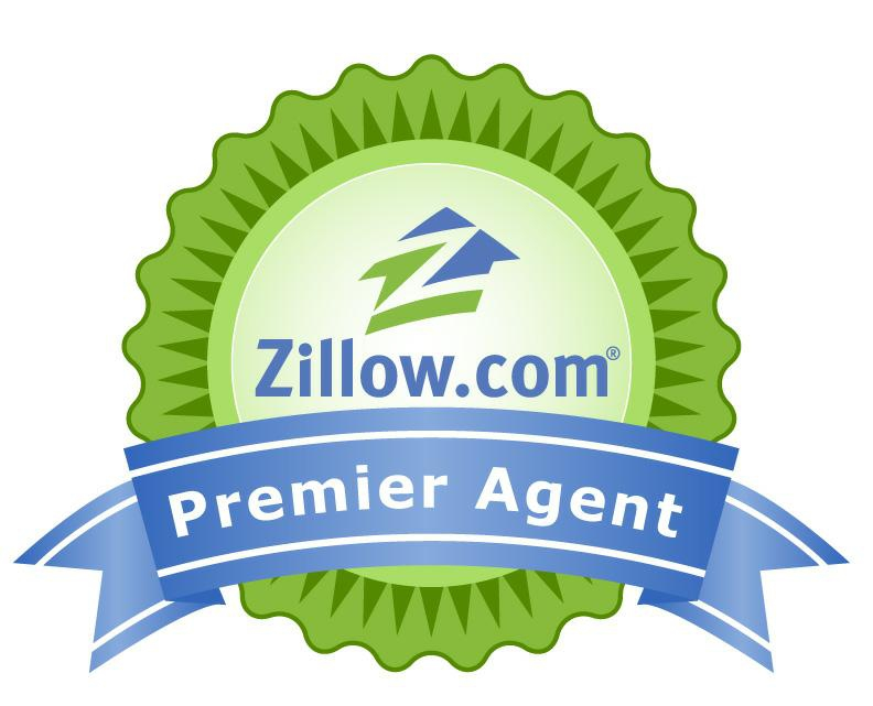 New Testimonial! – Newtown, CT Buyer Client
