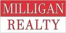 Milligan Realty